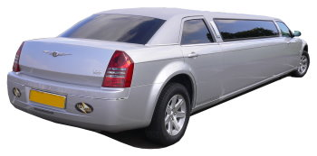 Cars for Stars (Staines) offer a range of the very latest limousines for hire including Chrysler, Lincoln and Hummer limos.